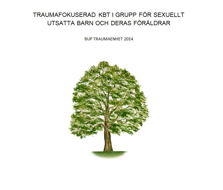 tfkbt2014